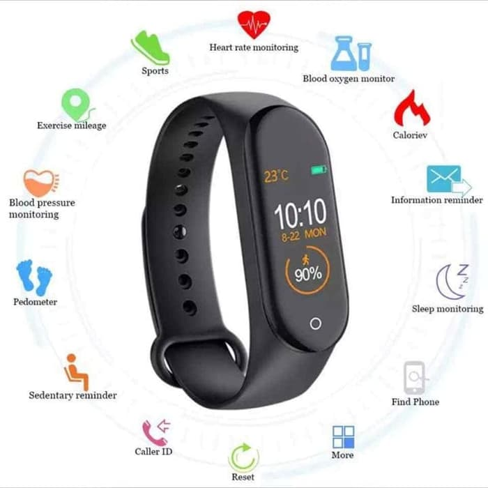 wearable-devices-4.jpg