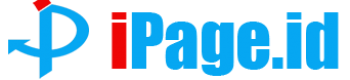 iPage Logo 1